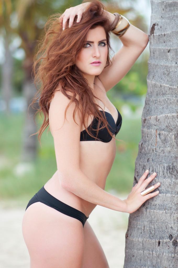 Camila Ramon