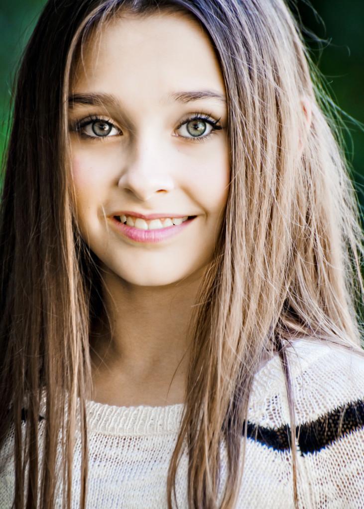 Jordan Lida