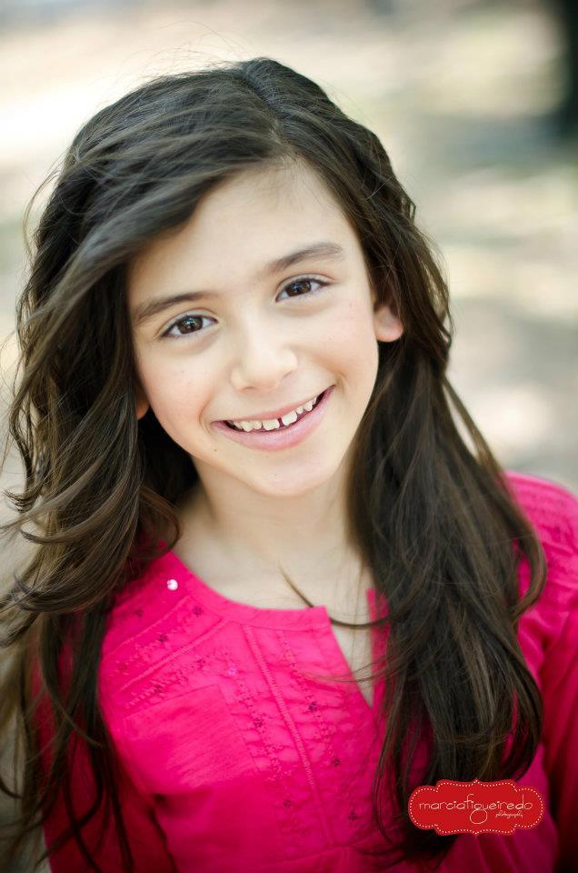 Megan Bentley