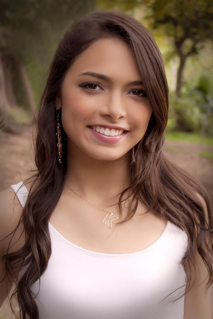 Alyssa Fernandez