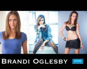 Brandi Oglesby 1