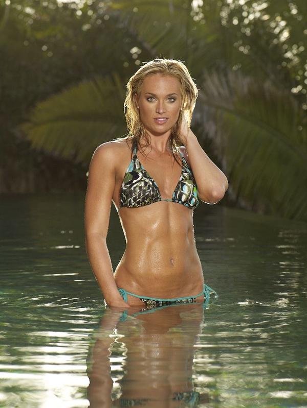 Brooke Nix