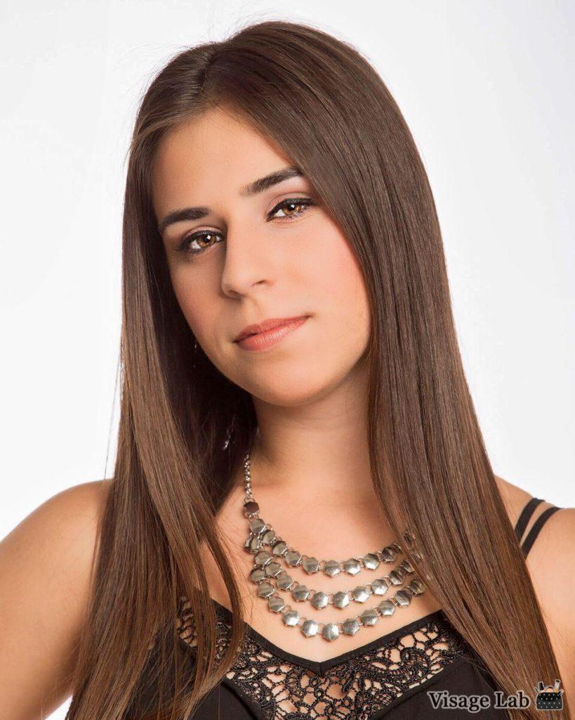 Casey Ruiz