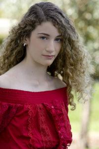 Celina Schaller 1