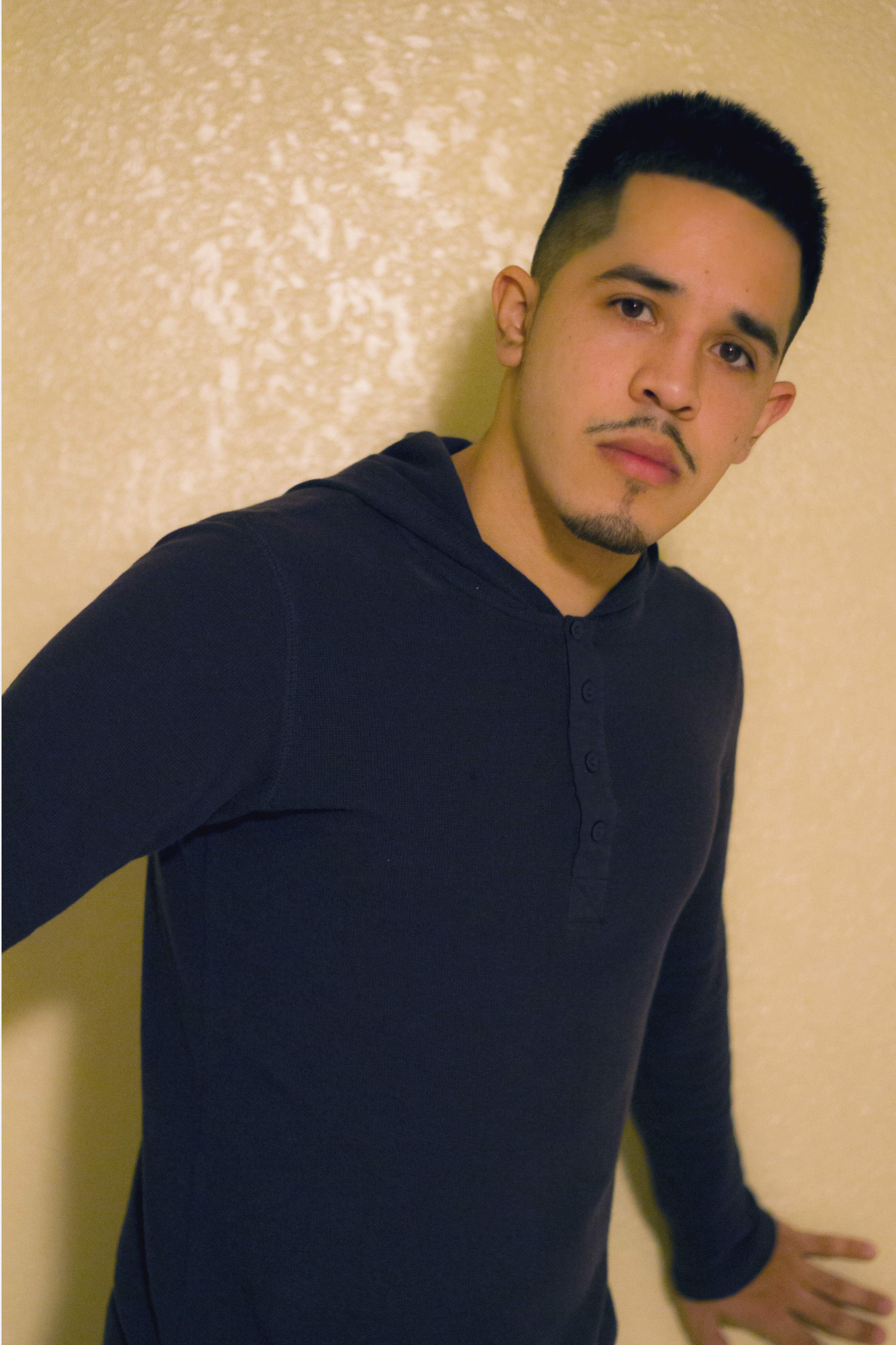 Christian Castillo