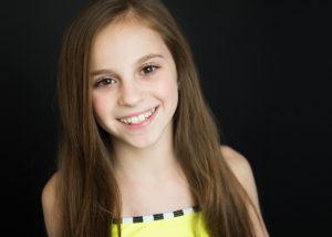 Courtney Pirozzi 1