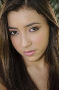 Daniela Hernandez 1