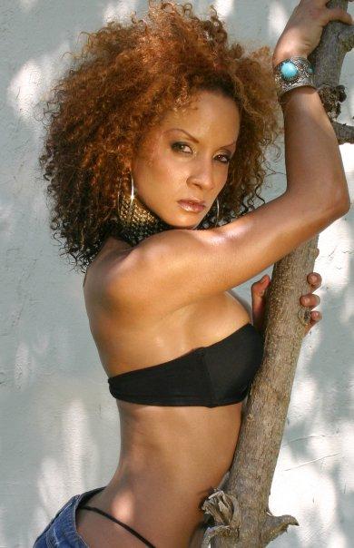 Gisela Rivera